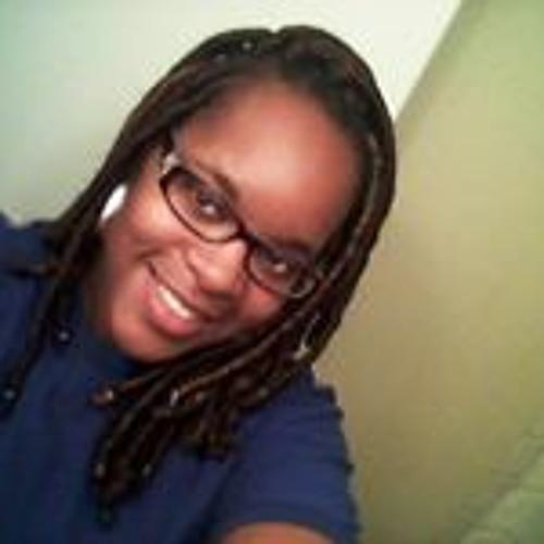 Renee Spearman's avatar