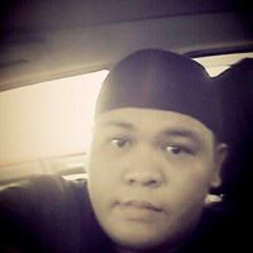 Ricky Michie's avatar