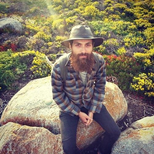 Matthew Geldin's avatar