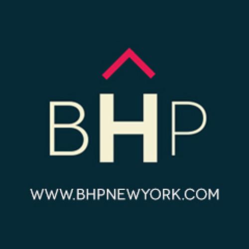 BHPNewYork's avatar