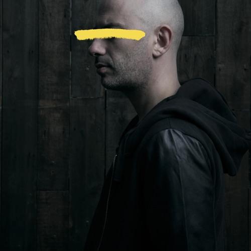 Riva Starr's avatar
