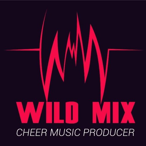 Wild mix.'s avatar