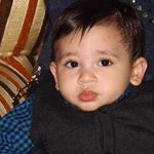 Islam Gaber's avatar