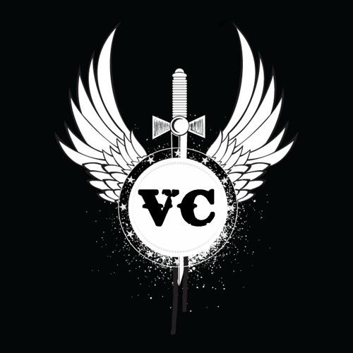 Volume Conflict's avatar