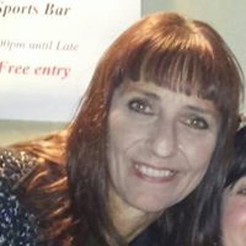 Grace Illuminato's avatar