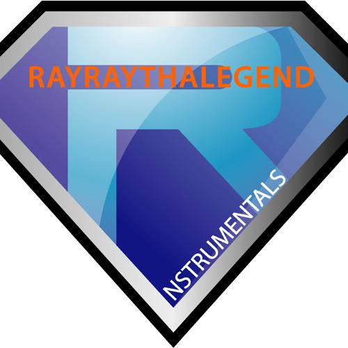 RayRayThaLegend(Producer)'s avatar