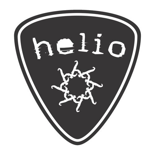 Helio    ҉'s avatar