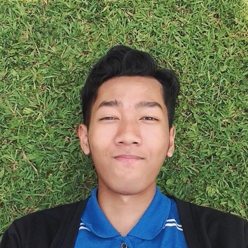 dimasalpra's avatar