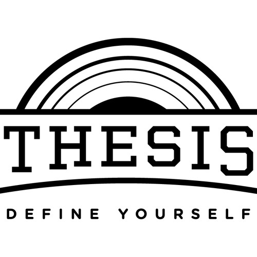 thesis_lifestyle's avatar