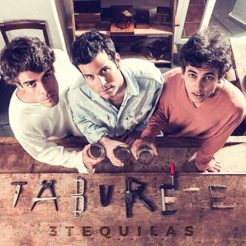 Taburete In English.Taburete S Stream On Soundcloud Hear The World S Sounds