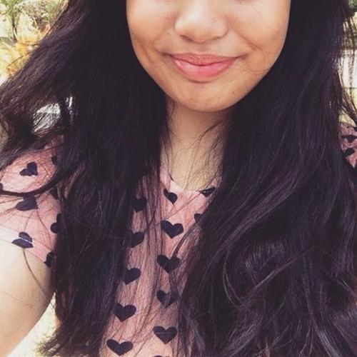 Janni Salazar's avatar