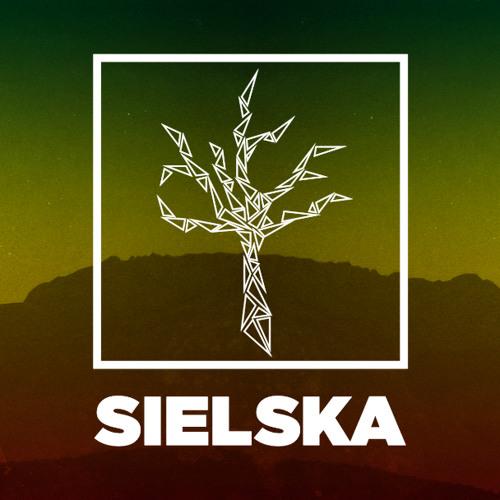 Sielska's avatar