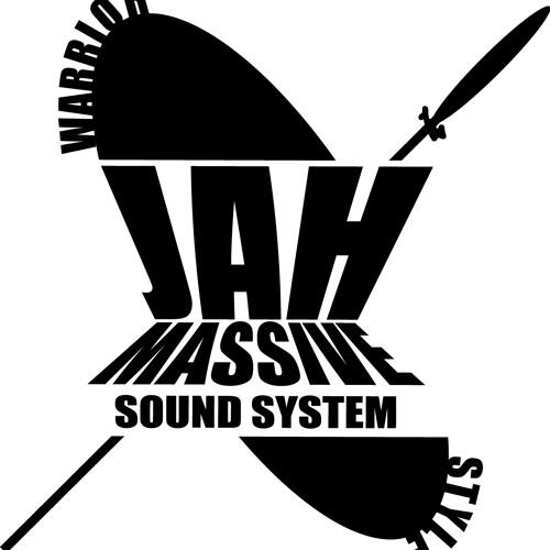 JAHMASSIVE's avatar