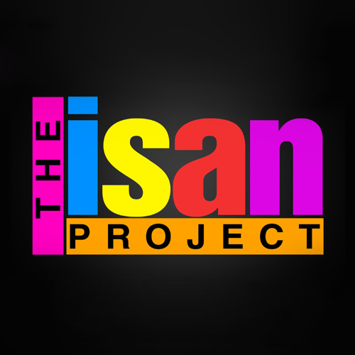 TheIsanProject's avatar