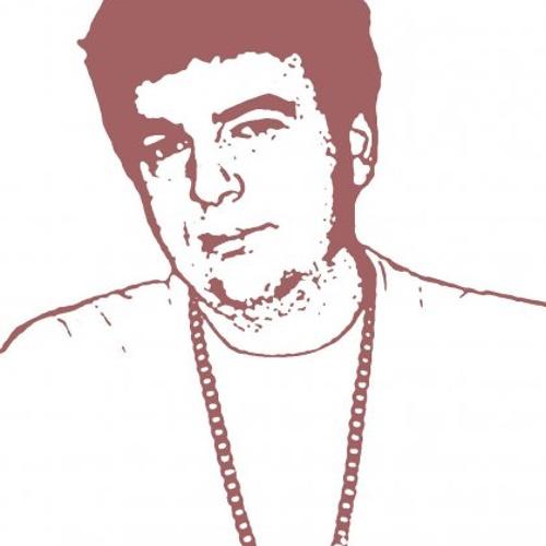 ARD84's avatar