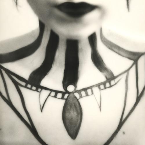 decal-chain's avatar