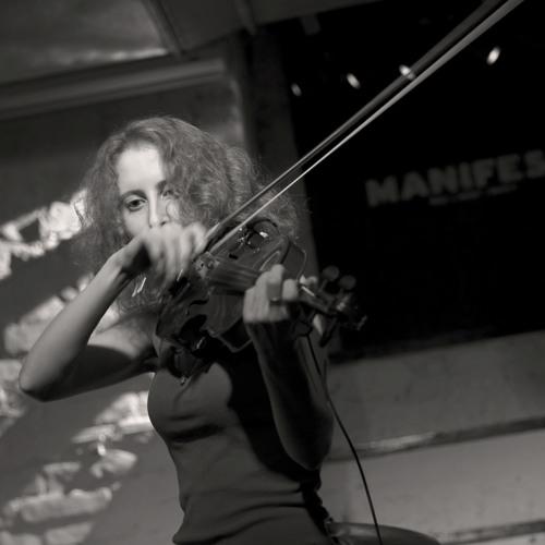 Elena Generalova's avatar