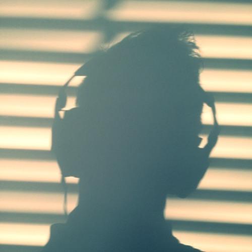 GroovemasterS's avatar