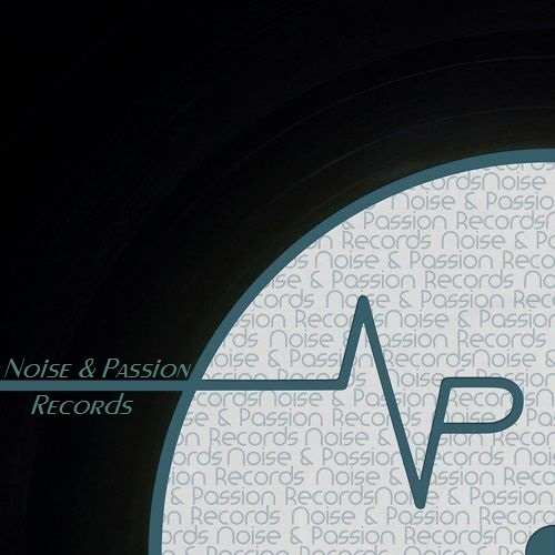 Noise & Passion Records's avatar
