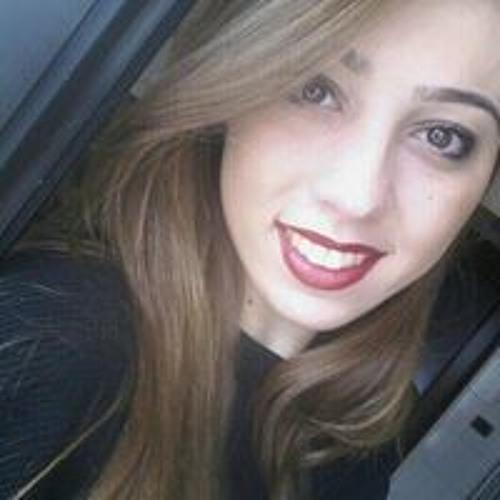 Francesca Bufano's avatar