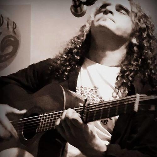 Diego Cruz & Niñosviejos's avatar