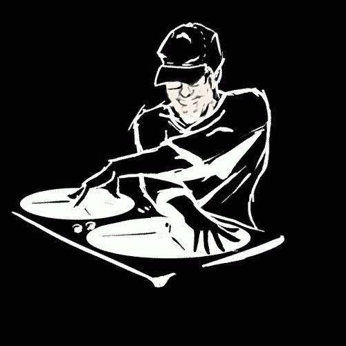 Nikos Kitsos 1's avatar