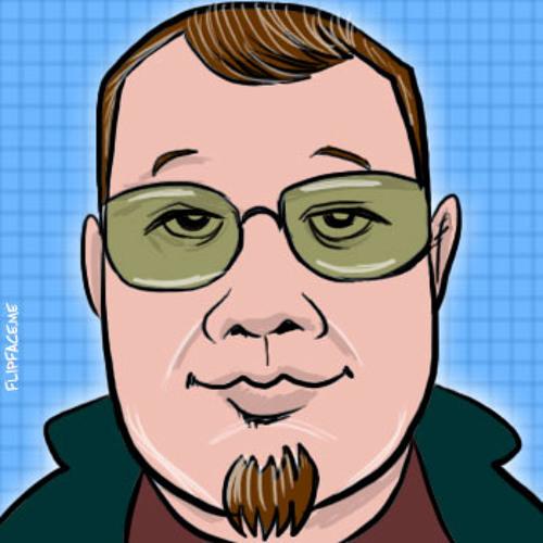 XenoPhage's avatar