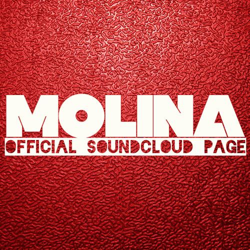 Molina's avatar