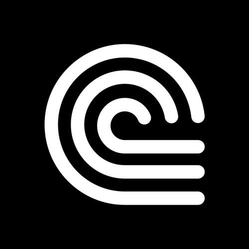 Conductr's avatar