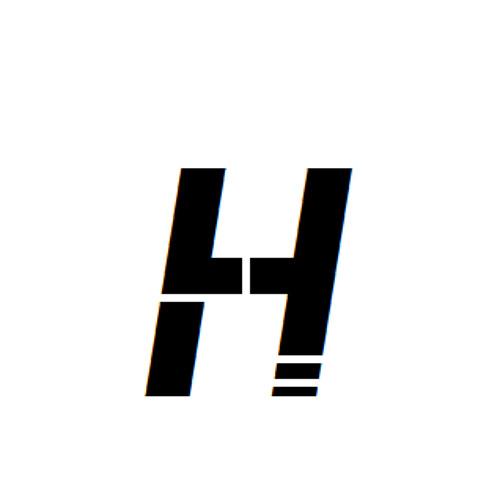 Holdem's avatar