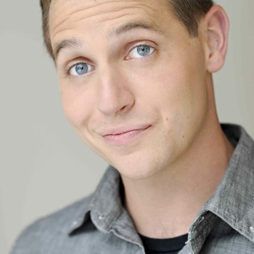 Sean Hinckle's avatar