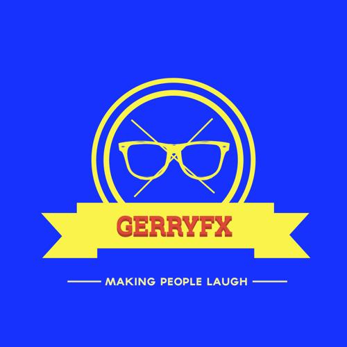 Gerard Perez Campmany's avatar