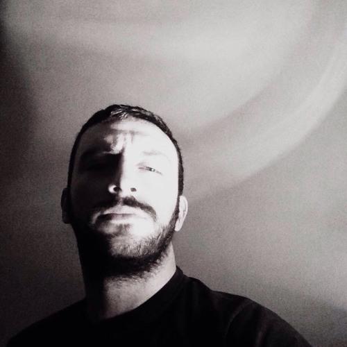 Erittonio's avatar