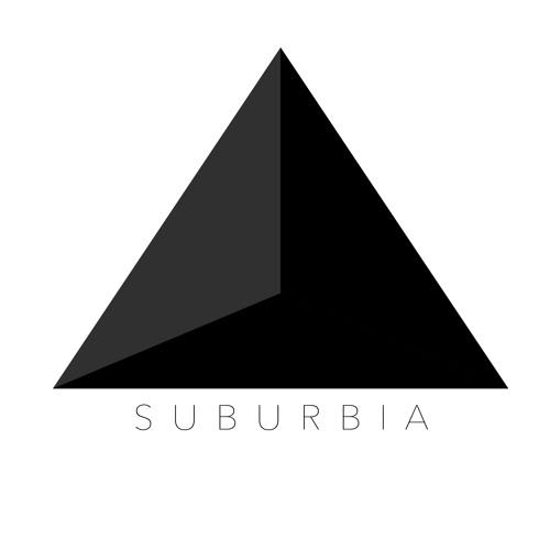 Suburbia's avatar
