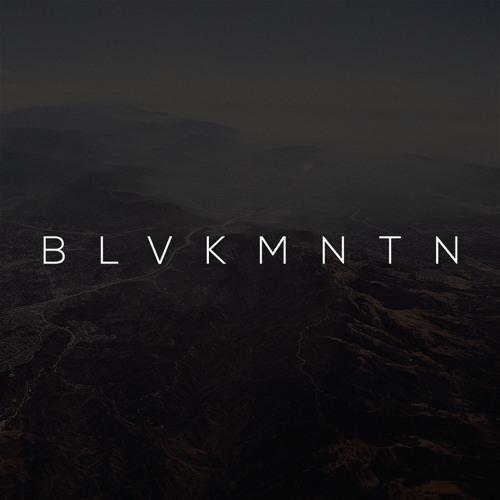 BLVKMNTN's avatar