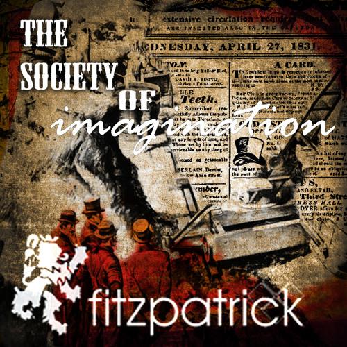 fitzpatrick_music's avatar