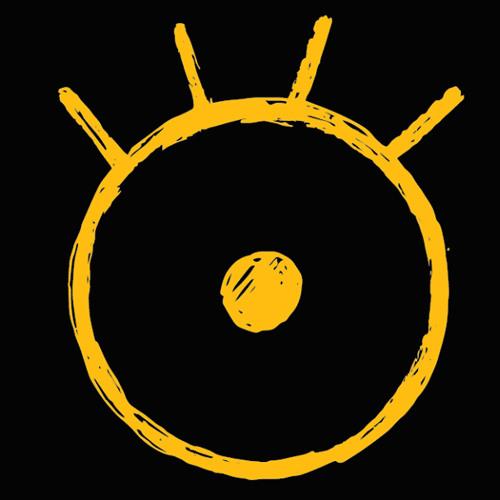 CocóNonó's avatar
