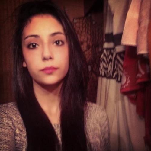 Catherine Khoury's avatar