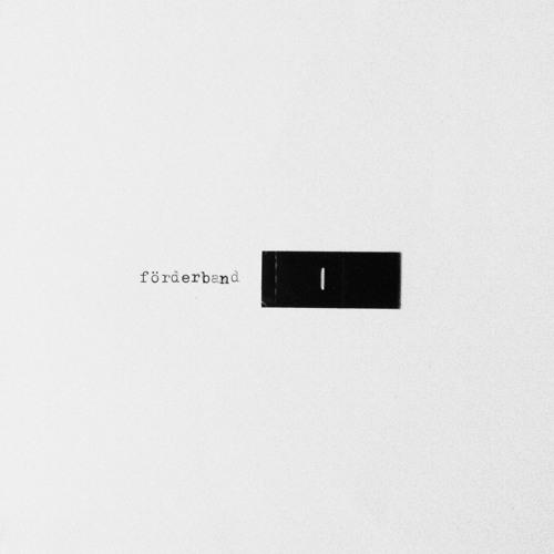 foerderband's avatar