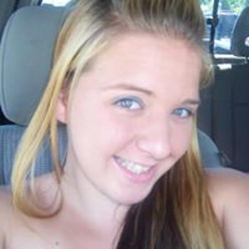 Heather Smith Valyou's avatar