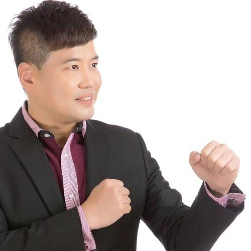 Andrew Chow's avatar