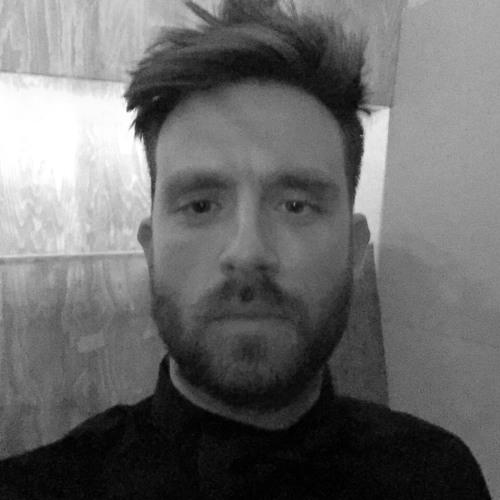Berend Kirch's avatar