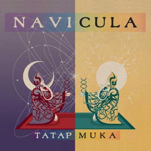 Navicula's avatar