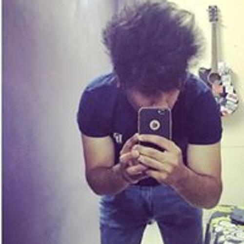 Yash vijay singh's avatar