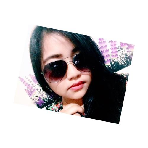 AmeliasariBartenputri's avatar