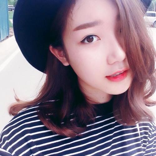 | Phuong Anh Le |'s avatar