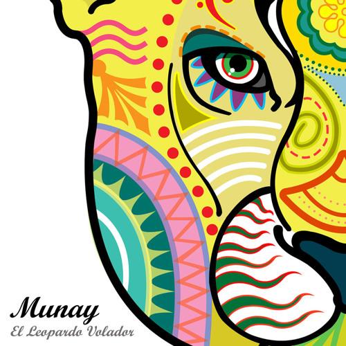 leopardovolador's avatar