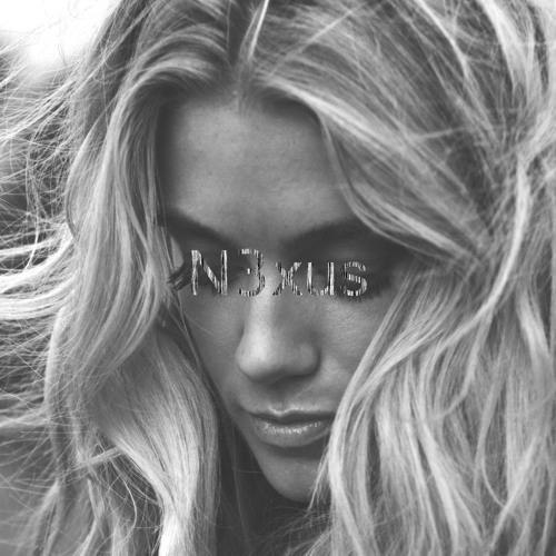 N3xus's avatar