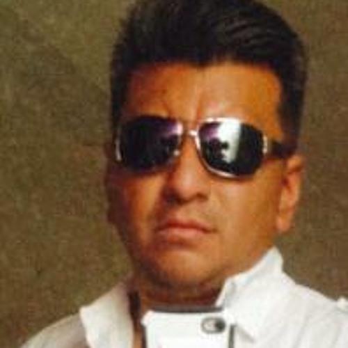 Antonio O. Díaz Escalante's avatar