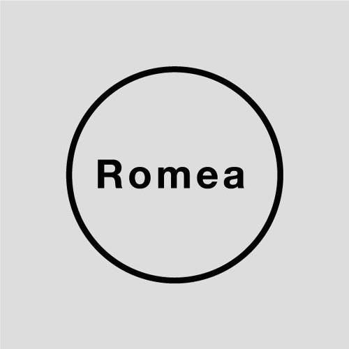 ROMEA's avatar